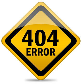 دانلودخطای 404